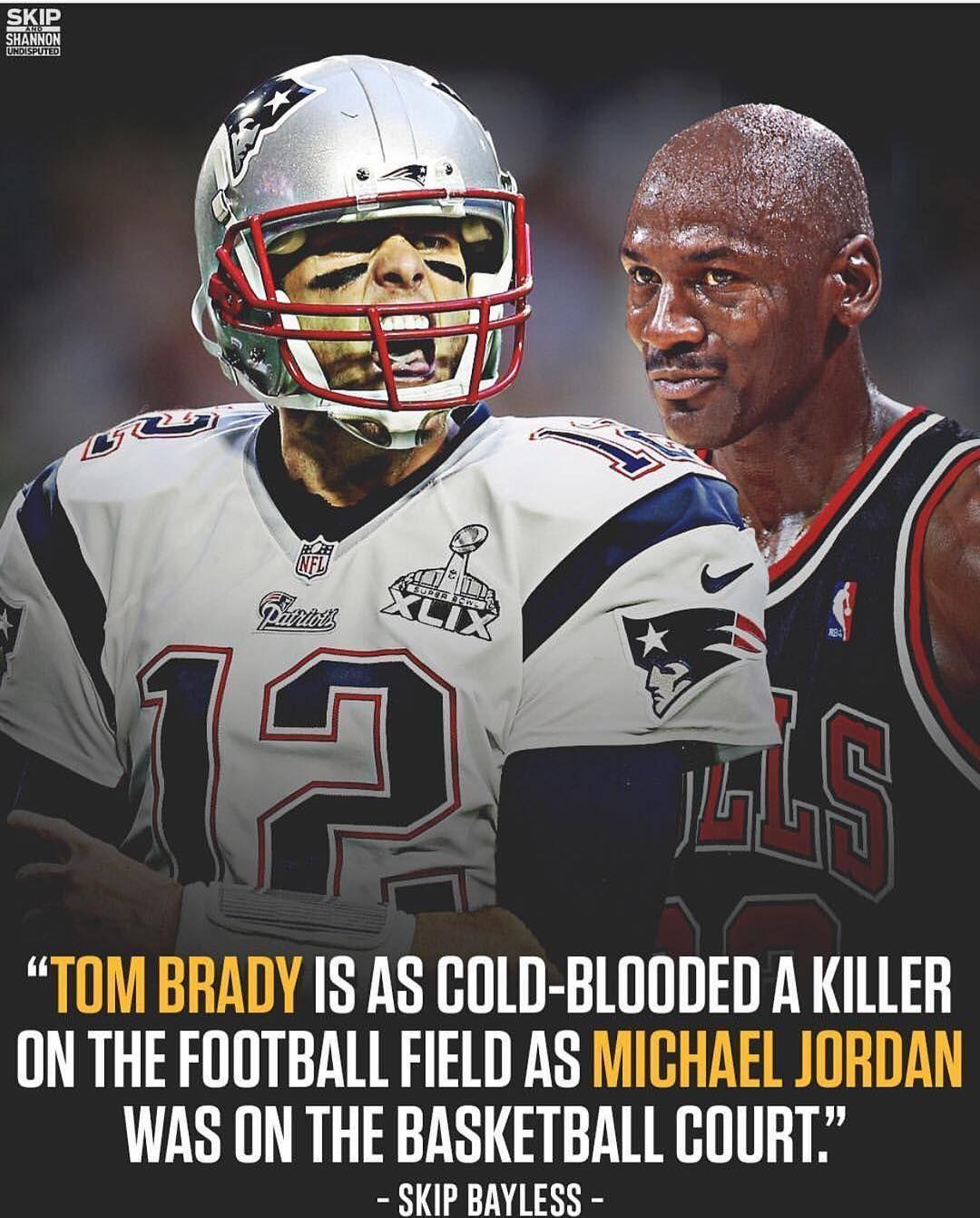 Just a couple of s (via undisputedonfs1) NFLFootball