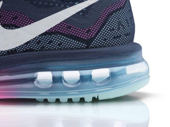 (via Nike Air Max 2014 - FreshnessMag.com)