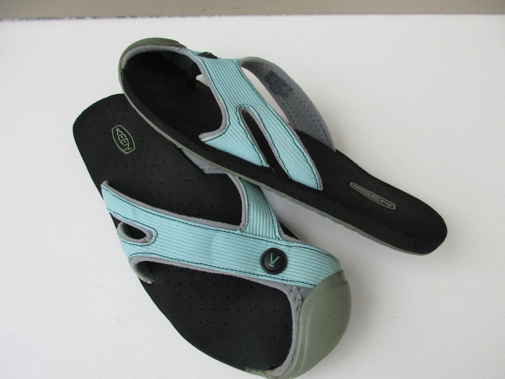 Pin on Keen sandals shoes