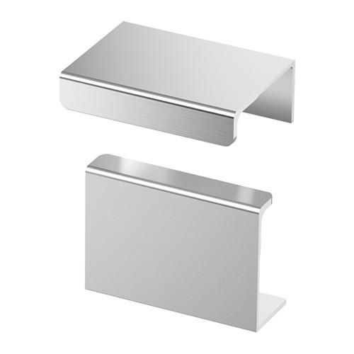 Poignee Porte Cuisine Ikea.Mobilier Et Decoration Interieur Et Exterieur Poignee