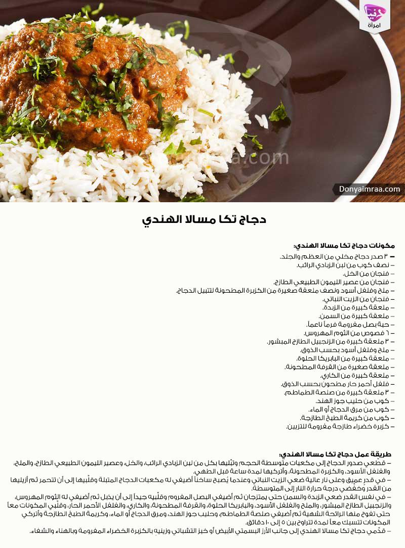 أمومة توفير و اقتصاد عالم المرأة العربية حلول مشاكل المرأة علاقات زوجية In 2020 Food Receipes Indian Food Recipes Cooking