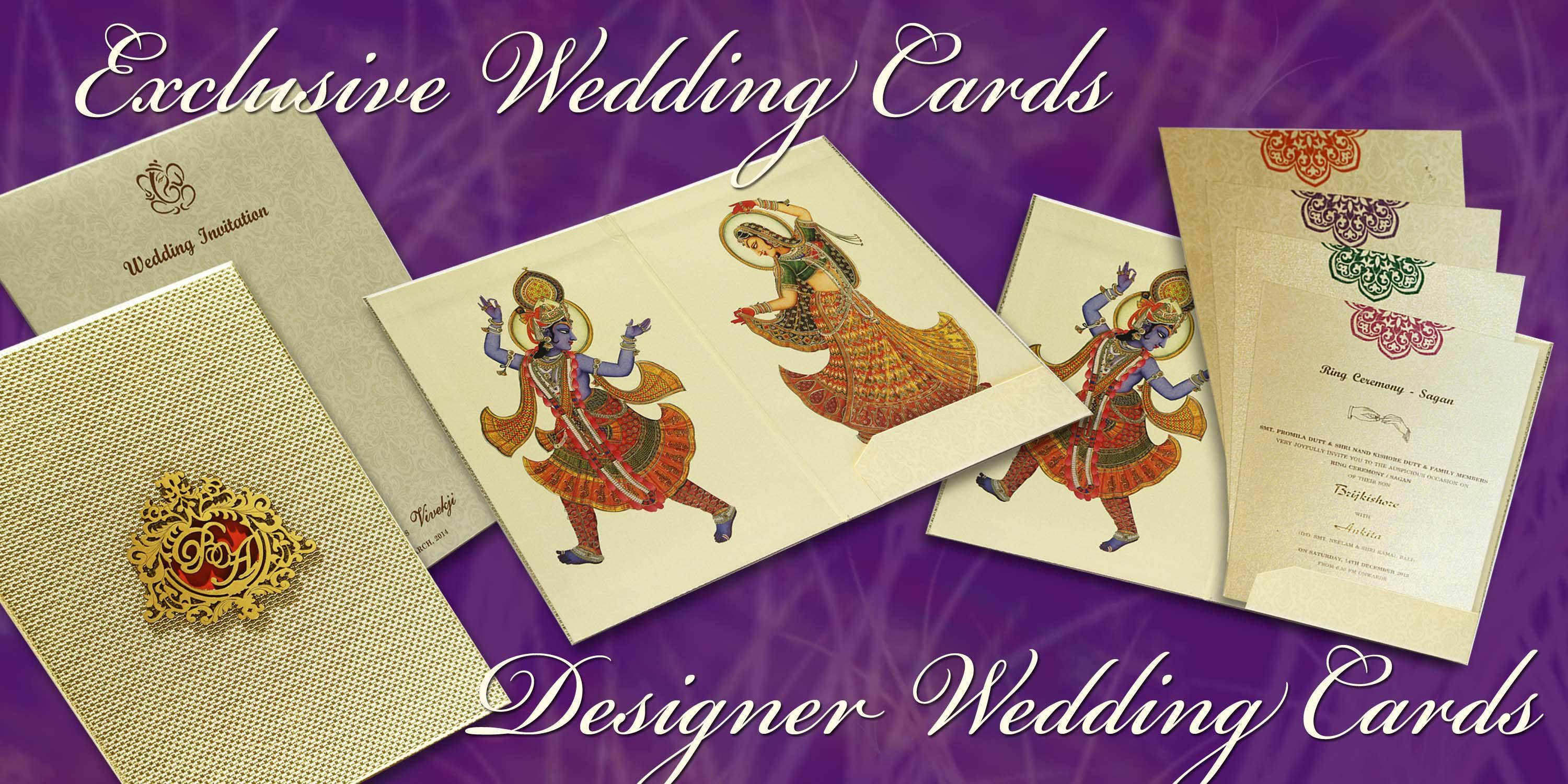 muslim wedding card invitation quotes%0A Tips to make sure your invites are on point  https   auromiraweddings   Indian Wedding InvitationsWedding