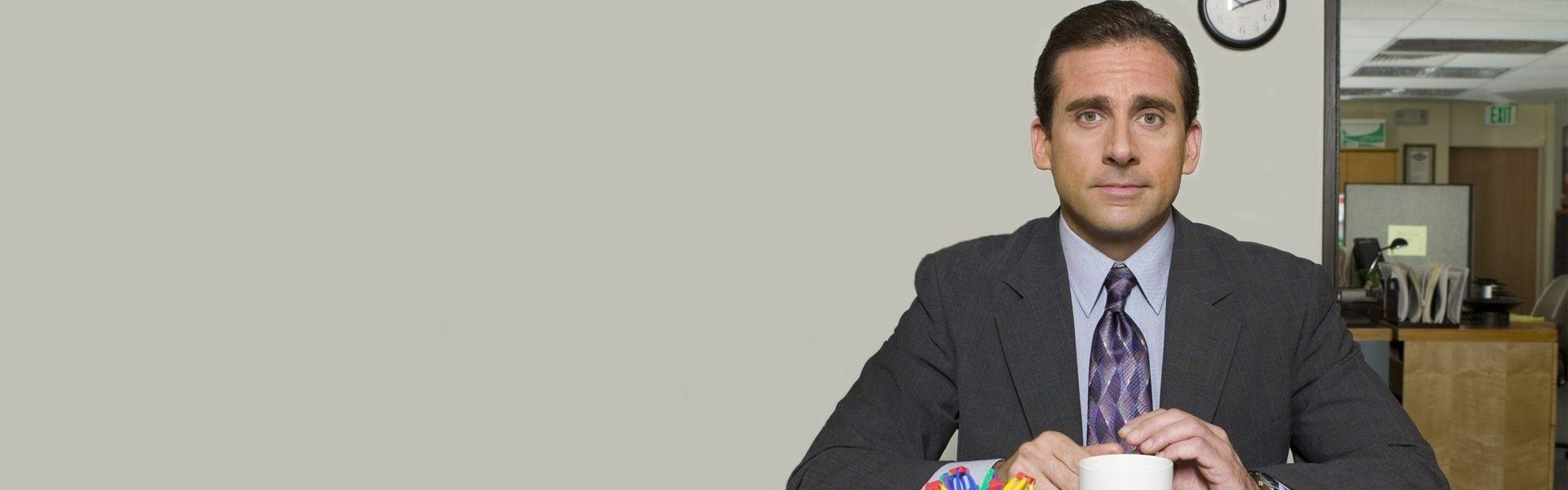 michael scott world s best boss hd boss