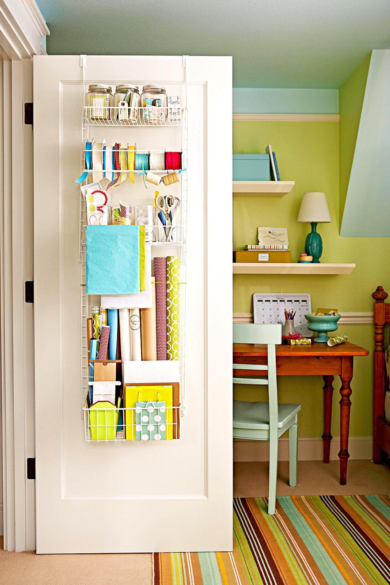 35++ Door storage ideas bedroom info cpns terbaru