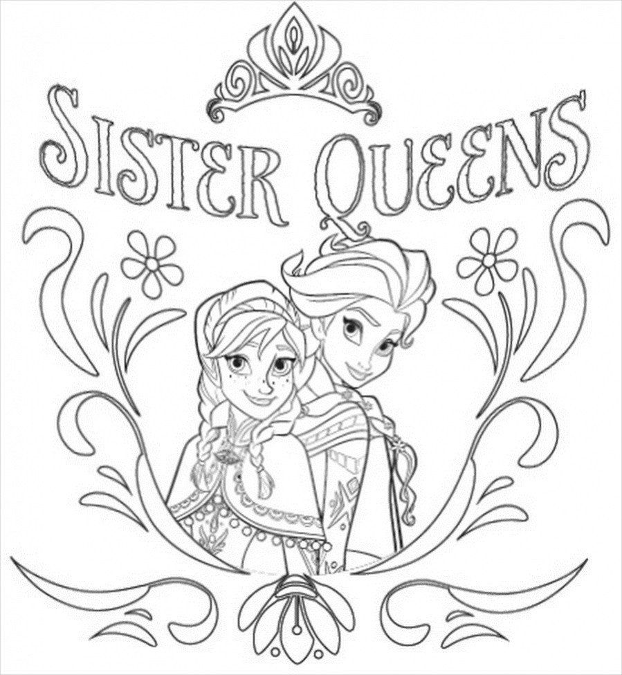 Frozen Printables Coloring Pages Frozen Printable Coloring Pages Pdf In 2020 Frozen Coloring Pages Frozen Coloring Frozen Coloring Sheets