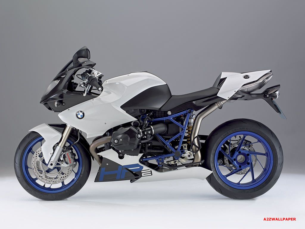 Nice Bmw Bike With Images Bike Bmw Sport Motorcycle