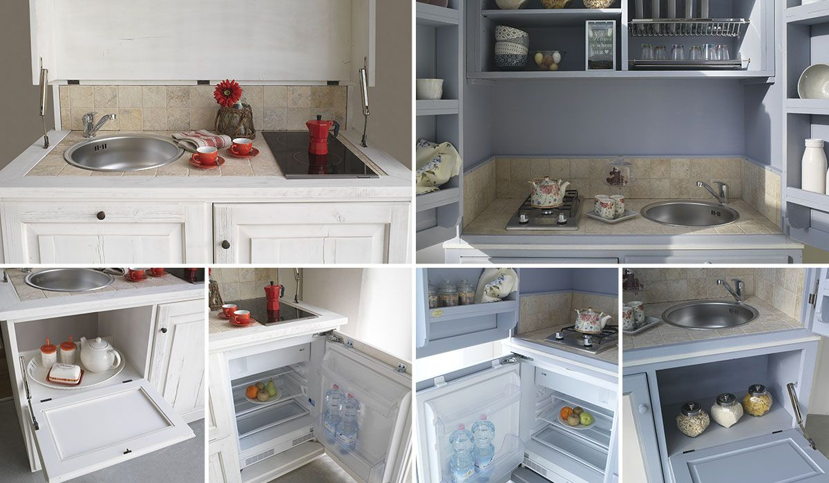 47 Kitchen Organization Ideas You Won\'t Want to Miss | Pinterest ...