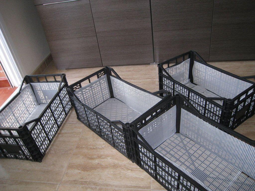 Recipientes para hacer compost en casa buscar con google siembra pinterest composting - Como hacer compost en casa ...
