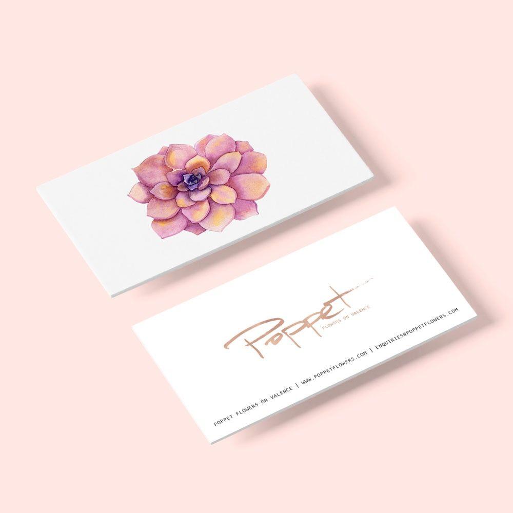 Открытка визитка для цветов, приколы про