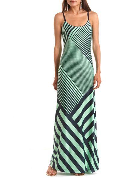 22++ Charlotte russe striped maxi dress ideas in 2021