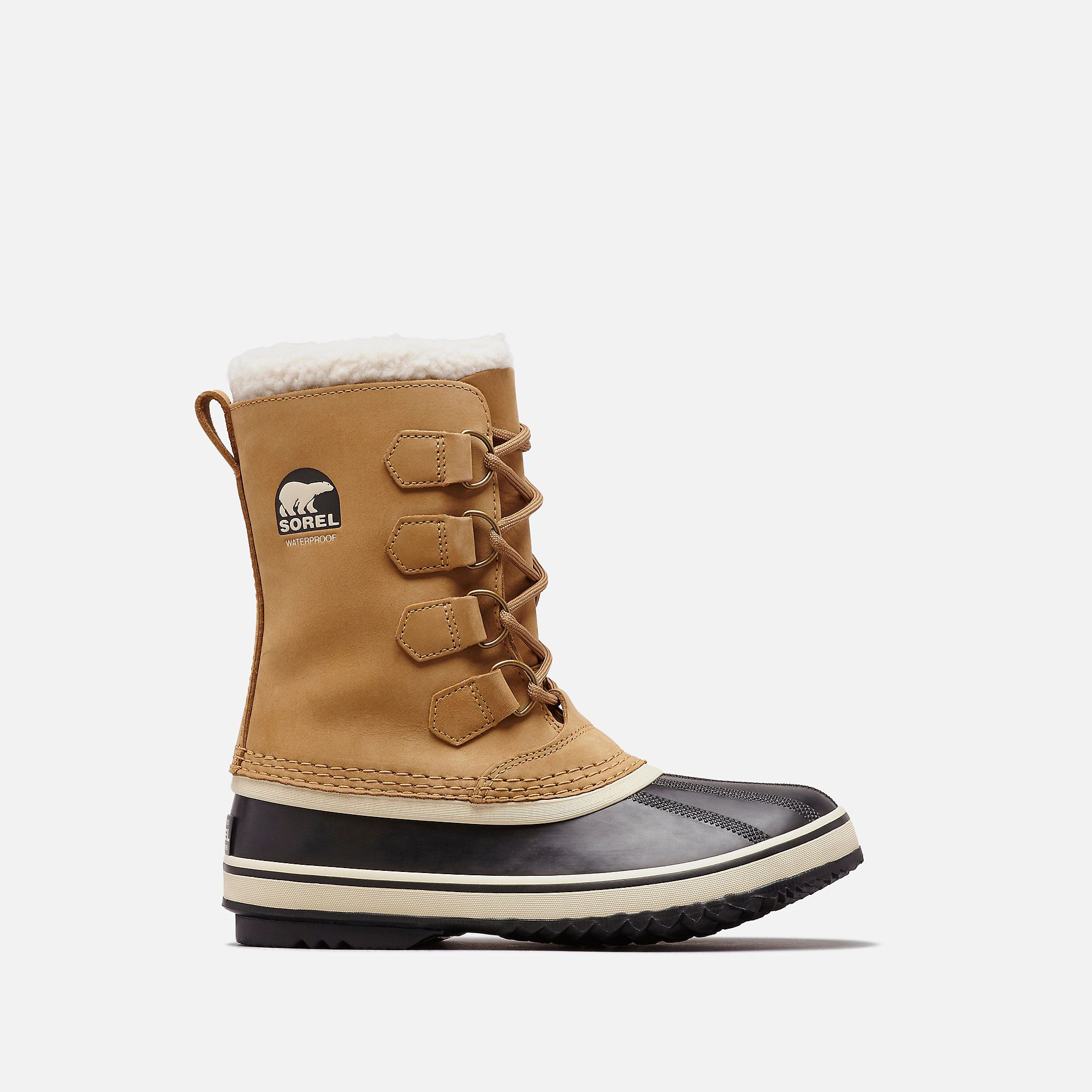51762bee74f SOREL 1964 PAC 2 Fall Must Haves