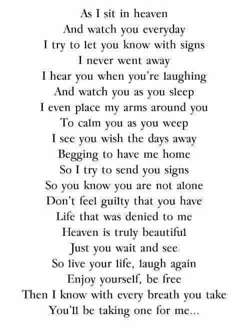 Guardian Angel Quotes   Image Result For Guardian Angel Quotes For Friends Remember