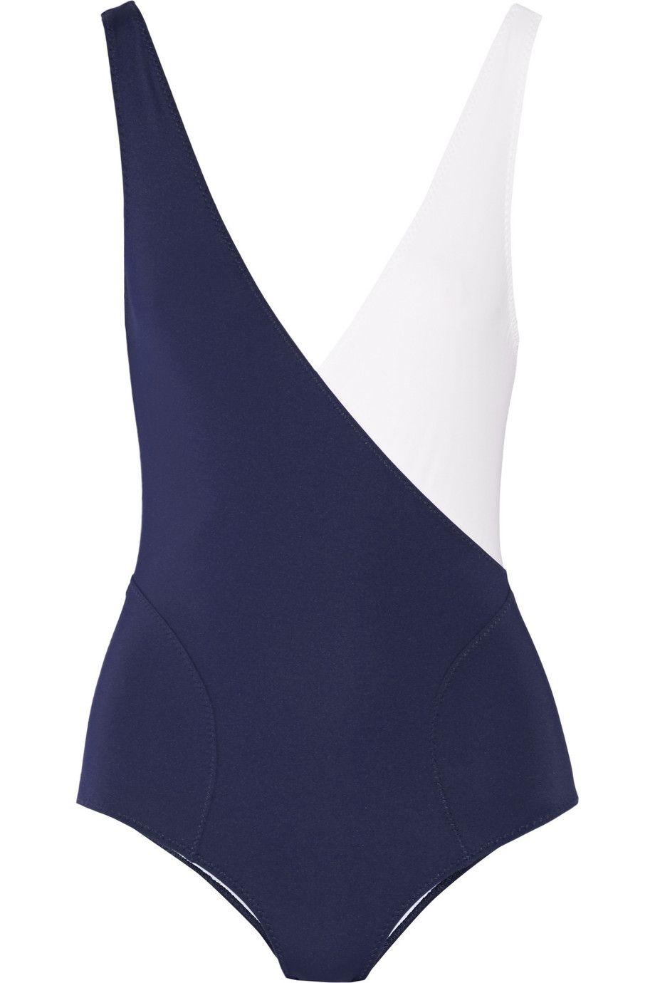 b67996a9e54 We have seven cases against Nora Ephron's bikini quote. Designer Clothes  Sale, Discount Designer