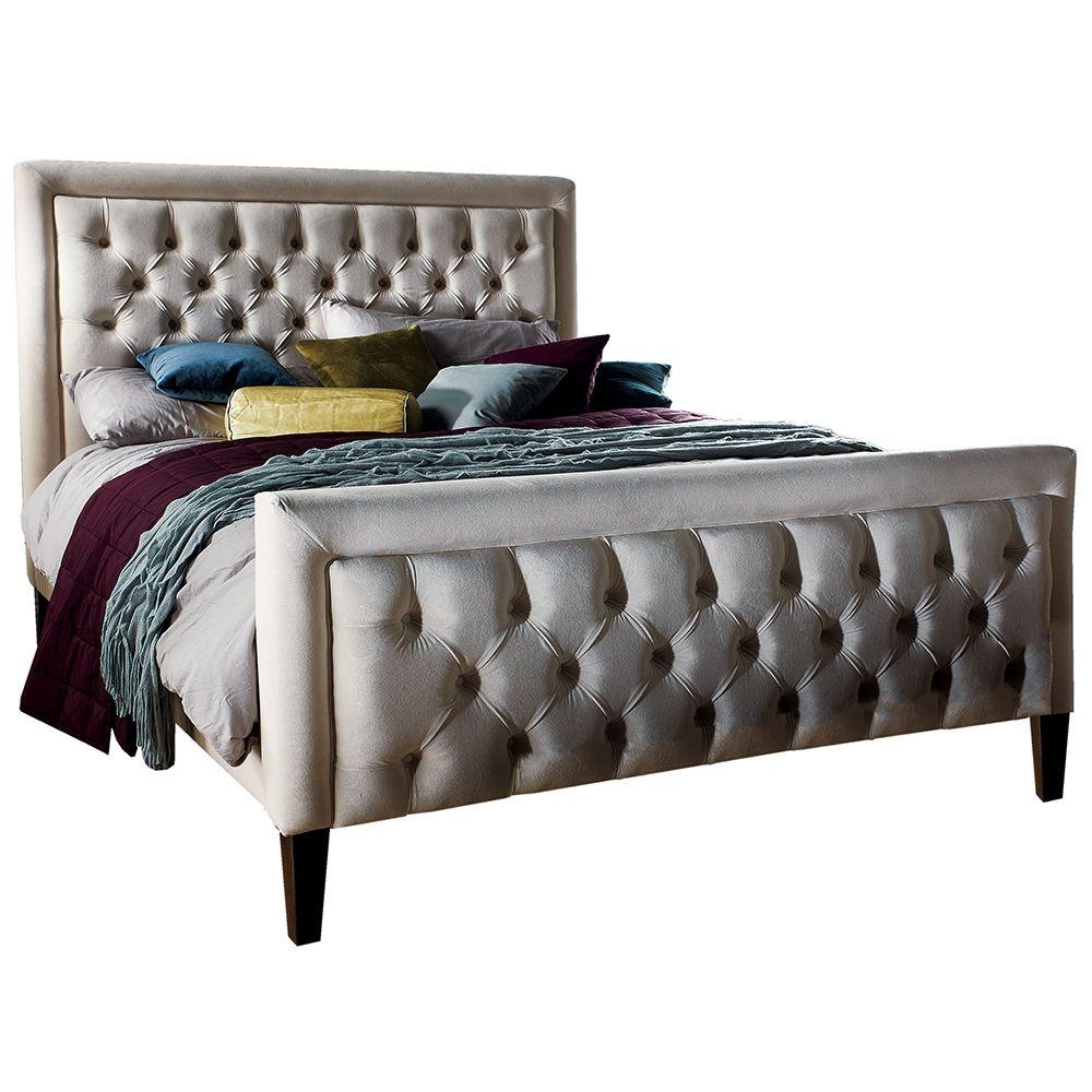 Jeromes Bed Frames Bed Frames Ideas Pinterest Bed Frames
