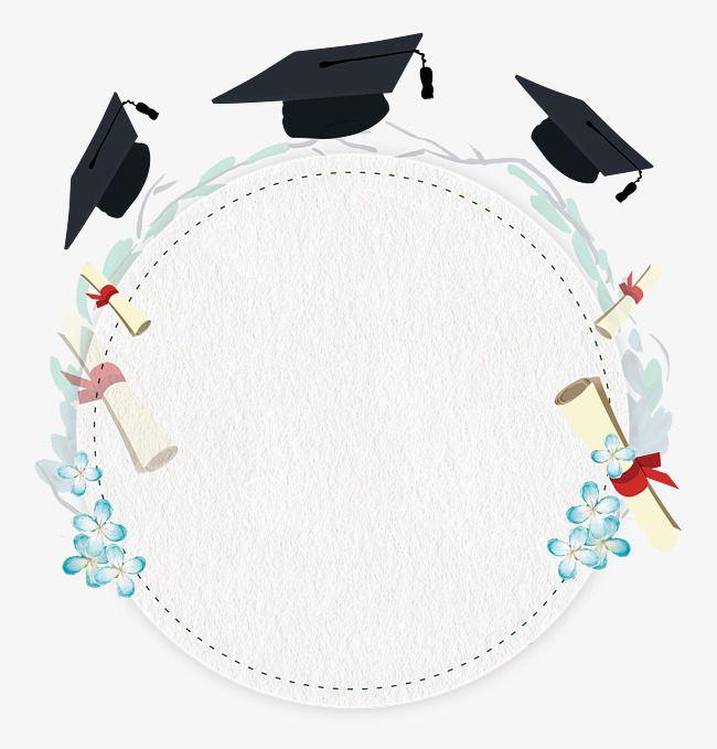 Pin By Shahad Fa On Journal | Graduation, Graduation ...