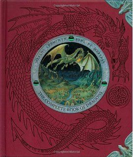 Dragonology the complete book of dragons ologies dragons dragonology the complete book of dragons ologies fandeluxe Gallery