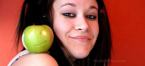 Liberte-se dos pecados. Blog Anima Mundhy http://animamundhy.com.br/blog