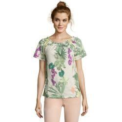 Photo of Summer blouses for women