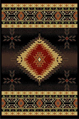La Rug Cosmos 130506 Rug 4x6 Check Out The Image By Visiting