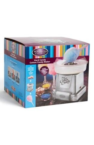 Cotton Candy Maker Kit (Special Purchase) | Nordstrom