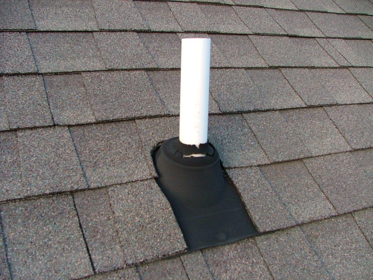 Understanding Plumbing Vents In Your San Diego Home San Diego Plumbing Tips Plumbing Vent Bathroom Vent Roof Vents