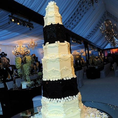 Kim Kardashian Wedding Reception Kim Kardashian Kris Humphries