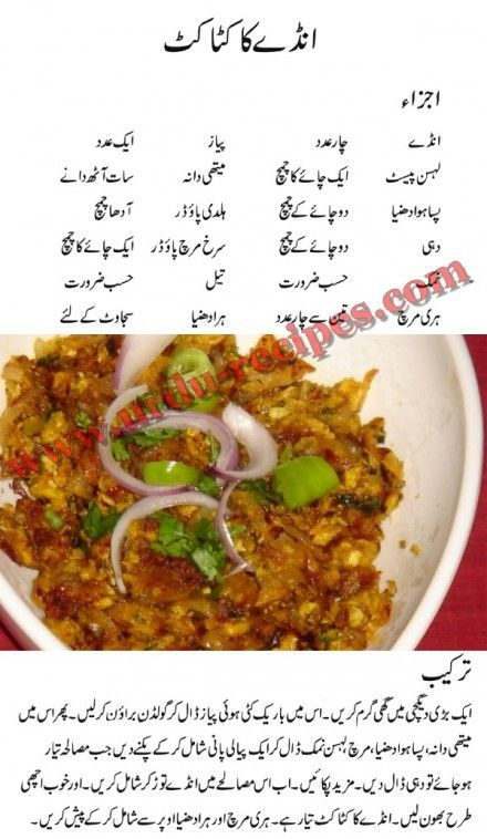 Easy food recipes in urdu google search recipes pinterest easy food recipes in urdu google search forumfinder Choice Image