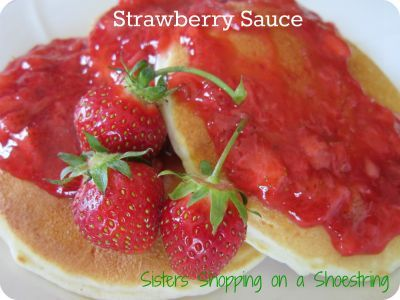 Strawberry recipes, Strawberry jam recipe, Strawberry shortcake recipe, Strawberry sauce, how to freeze strawberries, How to make strawberries last longer