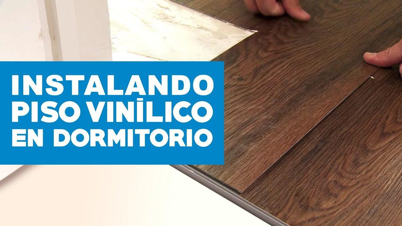 Pin de Marisol Ortiz en Arquitectura en 2020 (con imágenes