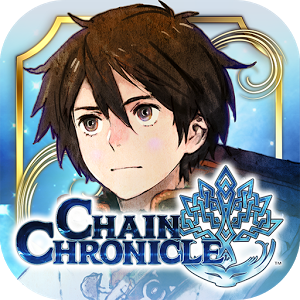Chain Chronicle RPG 1.7.1.1 Mod Apk http//www.appsapk