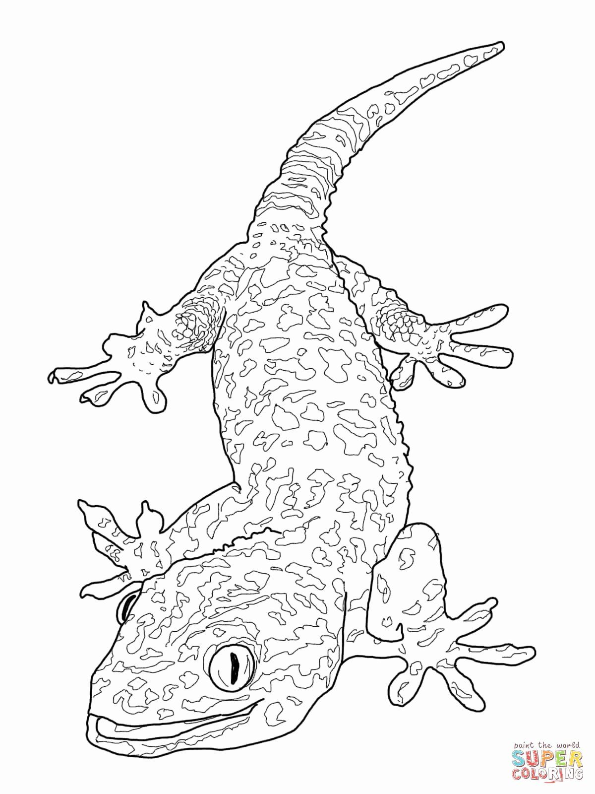 Pin On Top Coloring Pages Ideas Printable
