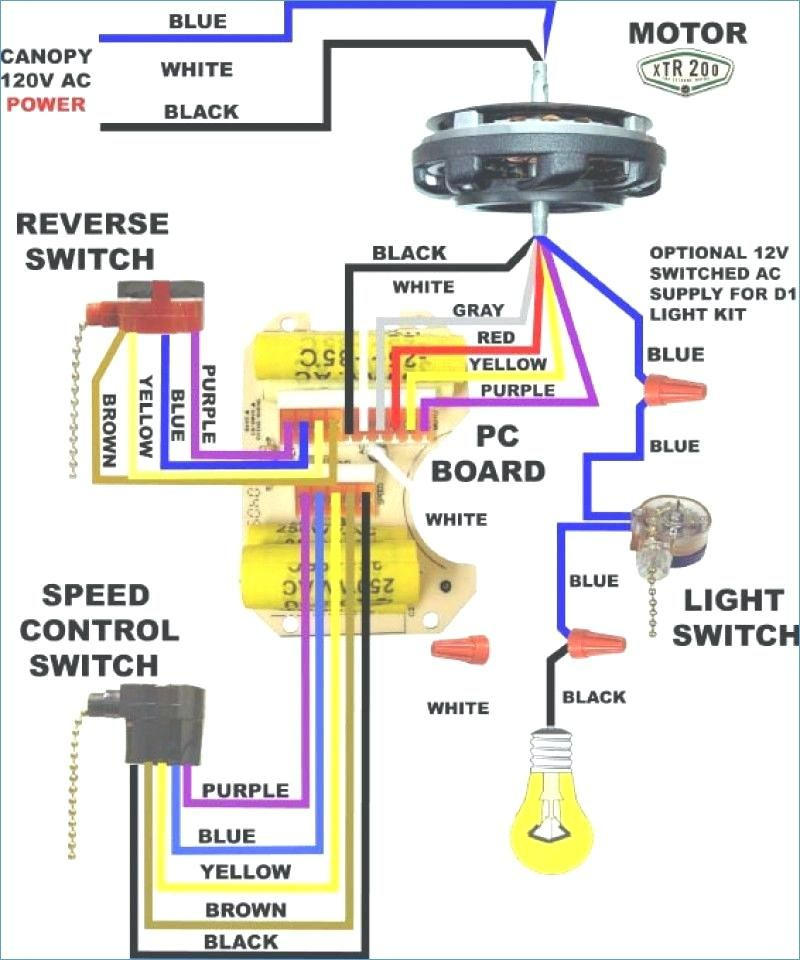 Wiring Diagram For Ceiling Fan Switch Ceiling Fan Light Pulls