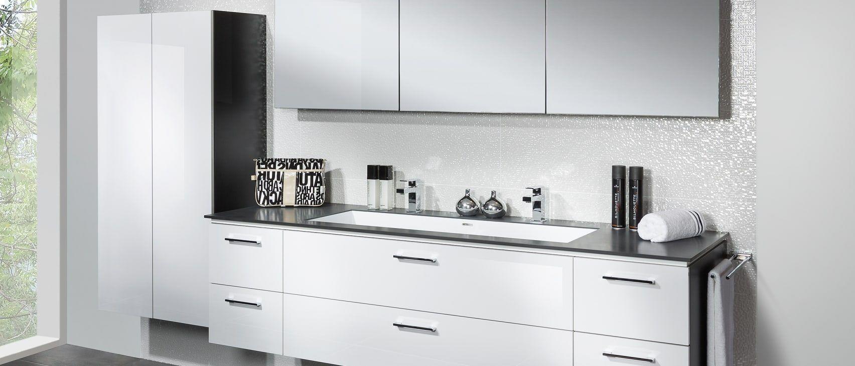 Ikea Kasten Badezimmer Unterschrank Ikea Badezimmer Renovieren