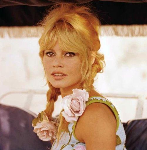 Pin Von Dalia Cable Auf Brigitte Bardot Pinterest