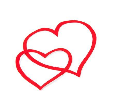 Valentines for grandchildren