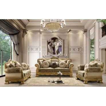 Pin by FlatFair on Living Room Furniture Pinterest Living