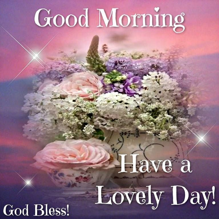 Good Morning God Bless Good Morning Beautiful People Good Morning Images Good Morning Greetings
