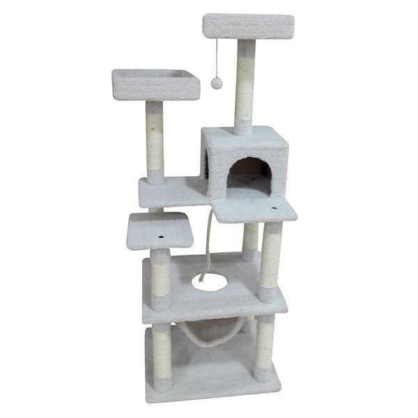 Kloremøbel Nisse - 155 cm høy