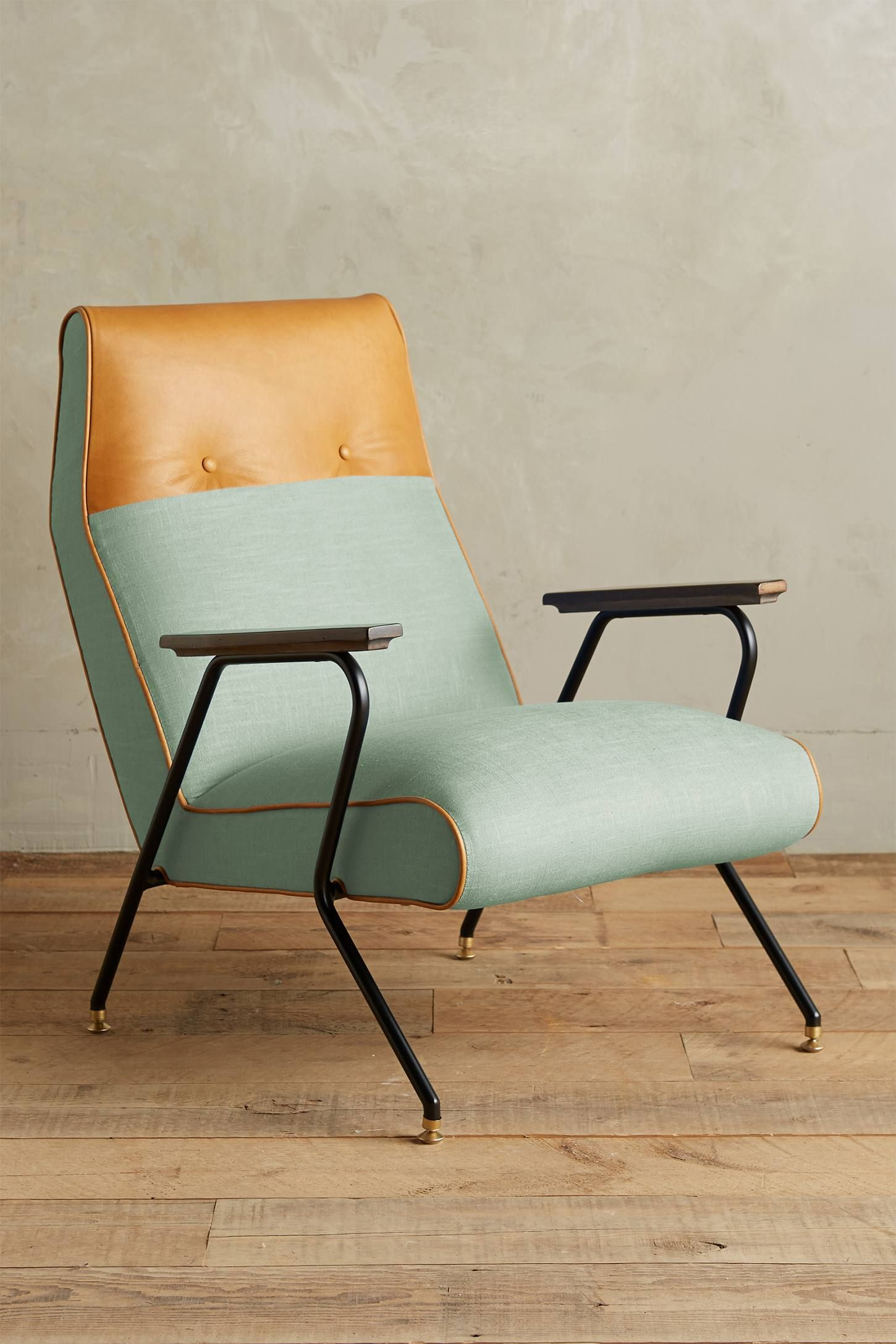 next quentin sofa bed review reviews on simmons beds linen chair living room pinterest furniture shop the and more anthropologie at today read customer discover product details