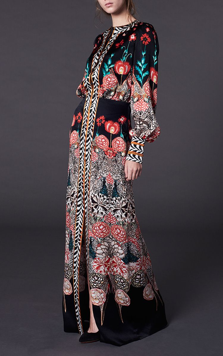Click product to zoom style pinterest temperley moda and printing