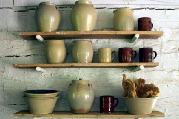 Make And Take: Cherokee Pottery   Tulsa, OK - Kid Events