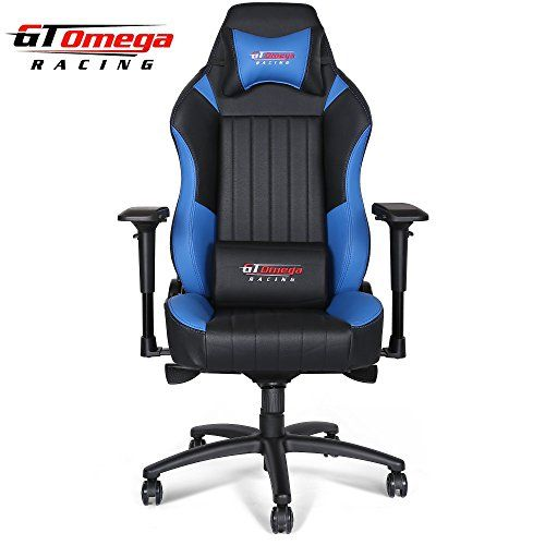 Dantdm Gaming Setup Gear 2020 Influencer Equipment Black Office Chair Gaming Chair Chair Design Modern