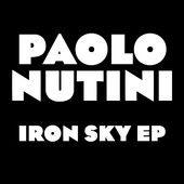 Iron Sky – EP – Paolo Nutini