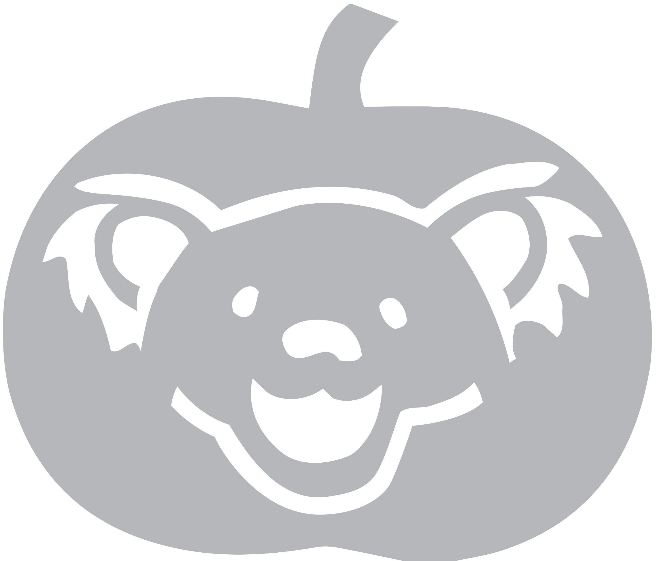 Grateful Dead Pumpkin Stencils | Grateful Dead … | Pinteres…