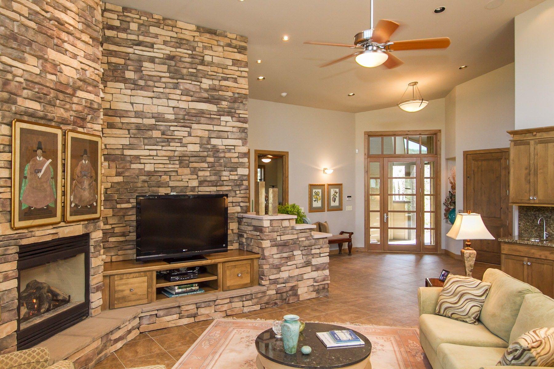 Decorative Wall Tiles Home Decor Waplag Decoration Architecture