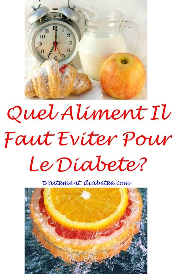 diabetes gestationnel et bomba de insulina