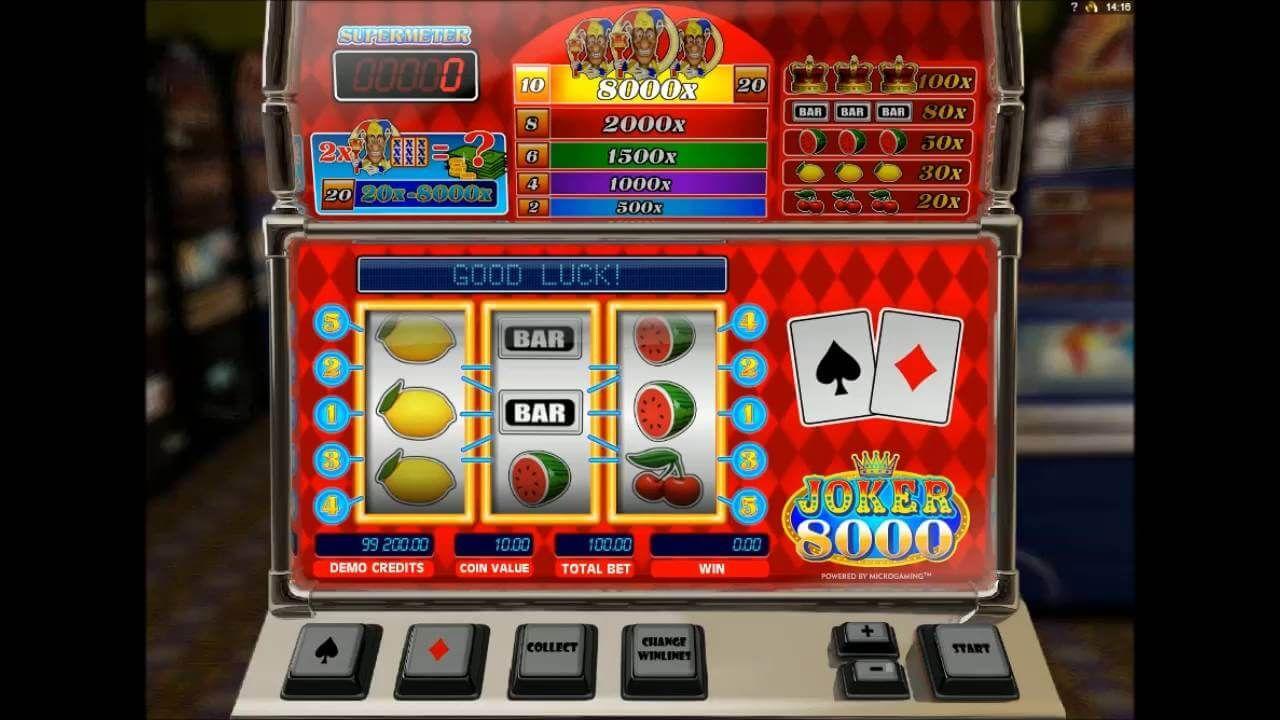 Herzlich Willkommen im GameTwist Online Casino