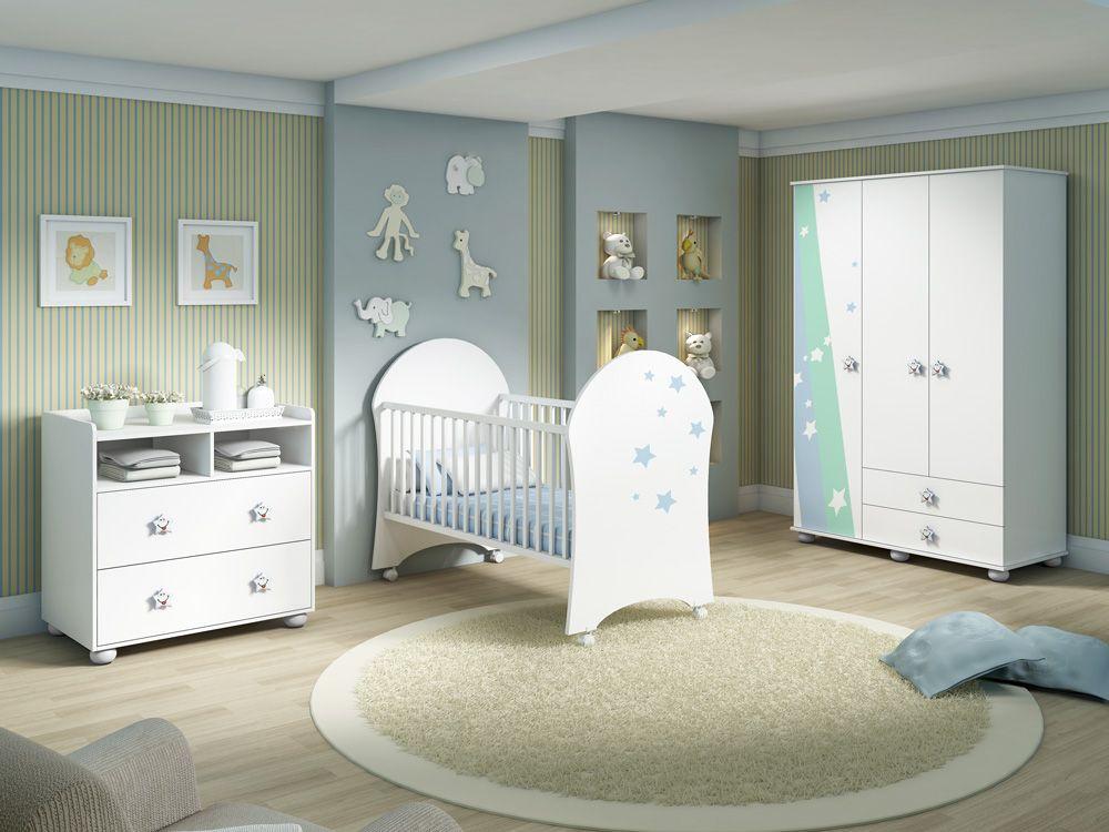 Mobili rio para quarto de bebe bebe beb y cuarto de bebe for Mobiliario habitacion bebe