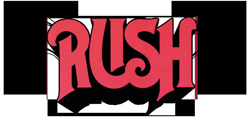 rush logo band logo s pinterest rh pinterest co uk best 80's band logos Black Sabbath Logo
