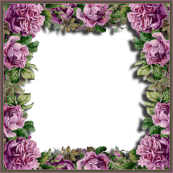 MOTHER'S+DAY+FRAME_B_03-05015.png (602×602)